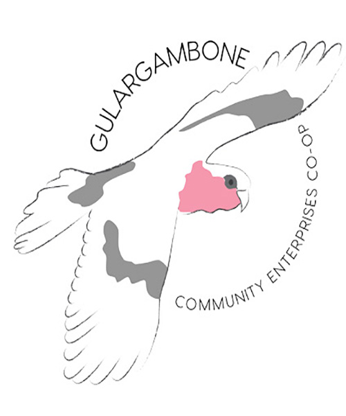 Gulargambone Enterprise Co-Op