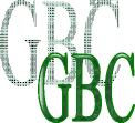 Gulargambone Bowling Club